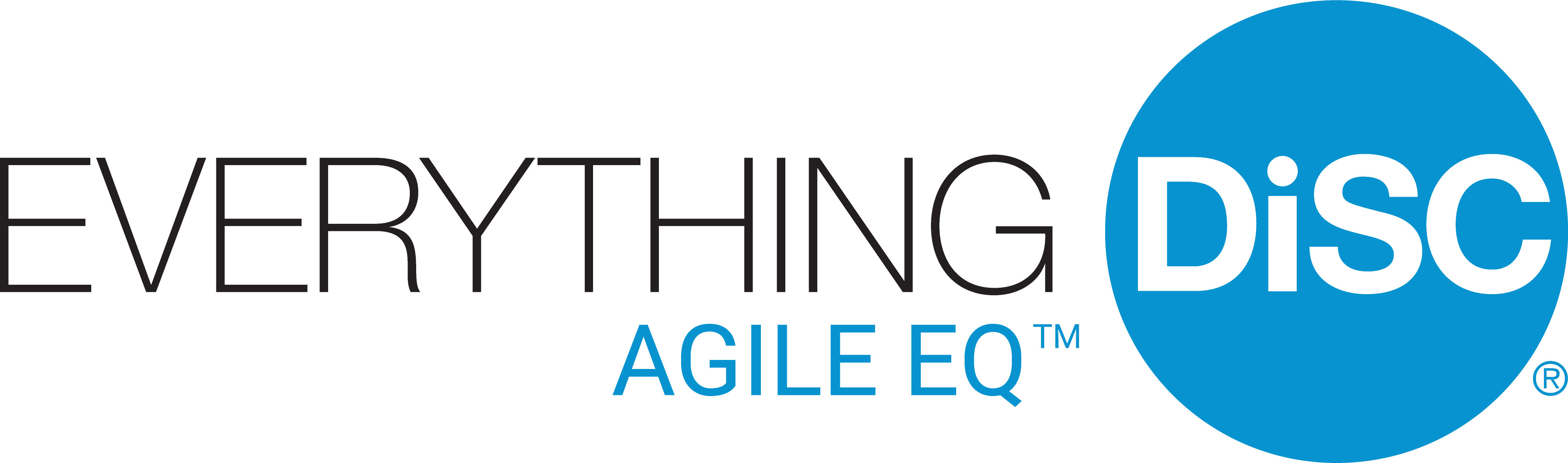 Everything DiSC Agile EQ RGB
