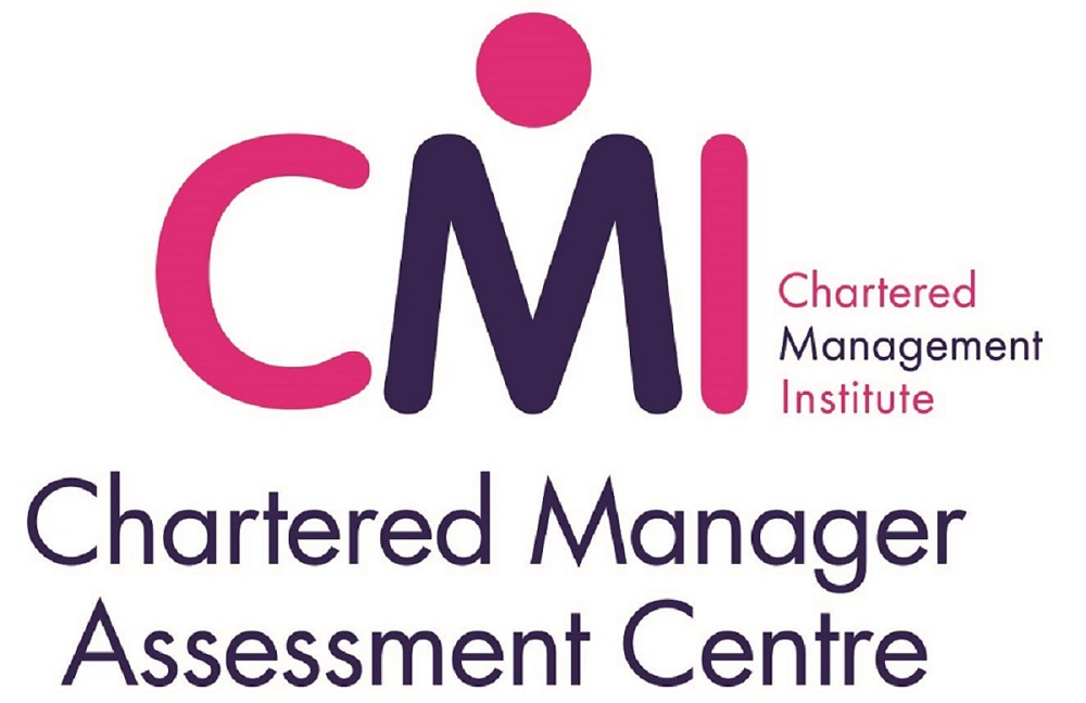 CMI CM Assessment Centre CMYK
