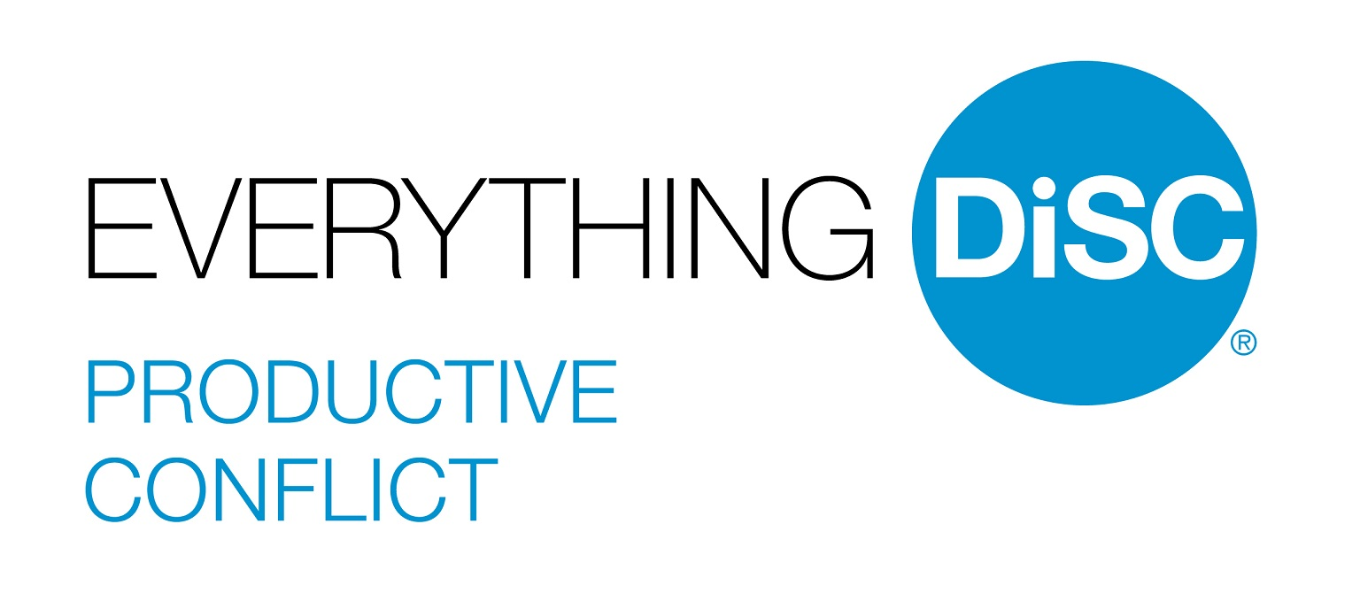 LOGO-ED-PRODUCTIVE-CONFLICT